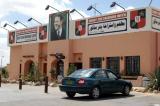Beir Mathoub Cafe, Dead Sea Highway