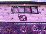 Richard Margolin The Artist's House - Encinitas, CA