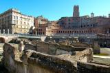 Forum Area