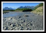 Alaska - Land of the Midnight Sun