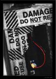 January 19 2005:  Do Not