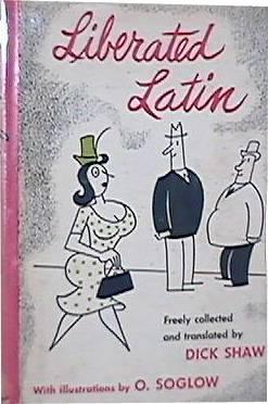 Liberated Latin (1951)