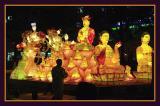 Buddha's Birthday Lantern Parade - 41