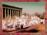 Nashville Tennessee 1950 Photos