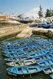 Voyage au Maroc en mai 2003 - Morocco trip