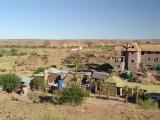 Namibia 1026s.jpg
