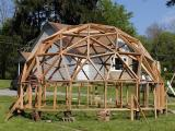 Dome Project