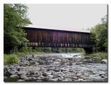 Wright's Bridge (2)