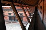 Patan Palace Museum