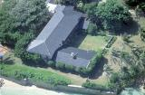 Magnum P.I. Estate From Above