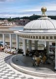 Scarborough bandstand.jpg