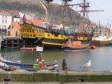 Scarborough harbour.jpg