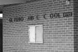El Toro Marine School