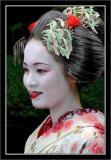 Geisha image 003
