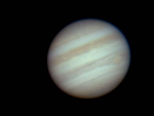 Jupiter 20050405.jpg