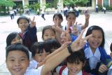 School Kids Again