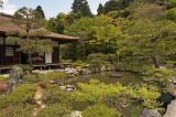 Kyoto (26.04.2005)