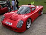 2004 Kit Car Show, Detling