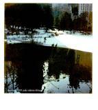 12.27.04 central park watercolor