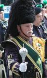 parade major.jpg