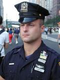 officer camera.jpg