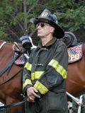 old fireman.jpg