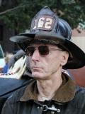 old fireman2.jpg