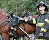 old fireman3.jpg