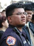 fd paramedic.jpg
