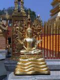 Thailand052.JPG