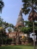 Thailand128.JPG