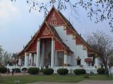 Thailand142.JPG