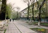 Almaty_7.jpg