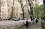 Almaty_9.jpg