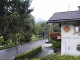 Garmish - Partenkirchen