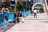Universal Studios - California
