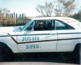 Bucsis-Bros-5.jpg
