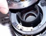 Aperture Actuator Rod3009.jpg