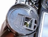 Lens Cap2961.jpg