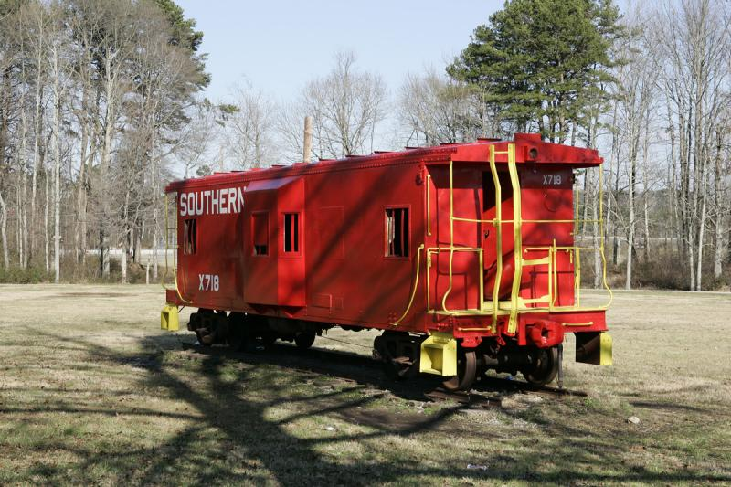 Caboose_to_nowhere.jpg