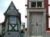 kleinhaus.jpg