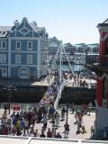 Victoria and Alfred Waterfront, Cape Town