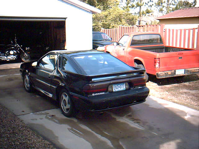 rear lt side view1