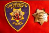 harbor police is now a obsolete department since the 1980's