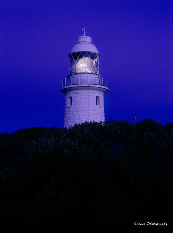Lighthouse_Cape Nat.jpg