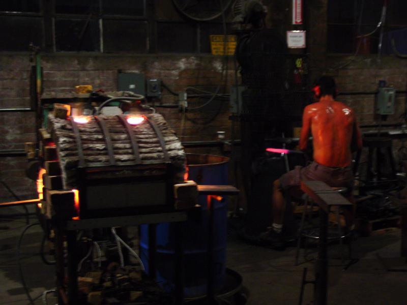 Heavy Metal Blacksmithing 3.jpg