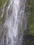 Mt Multnomah Falls 006