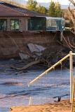 Southern Utah Flood Damage January 2005