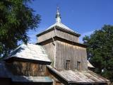 Lezachow