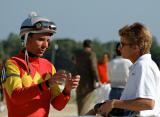Jockey-Trainer.jpg